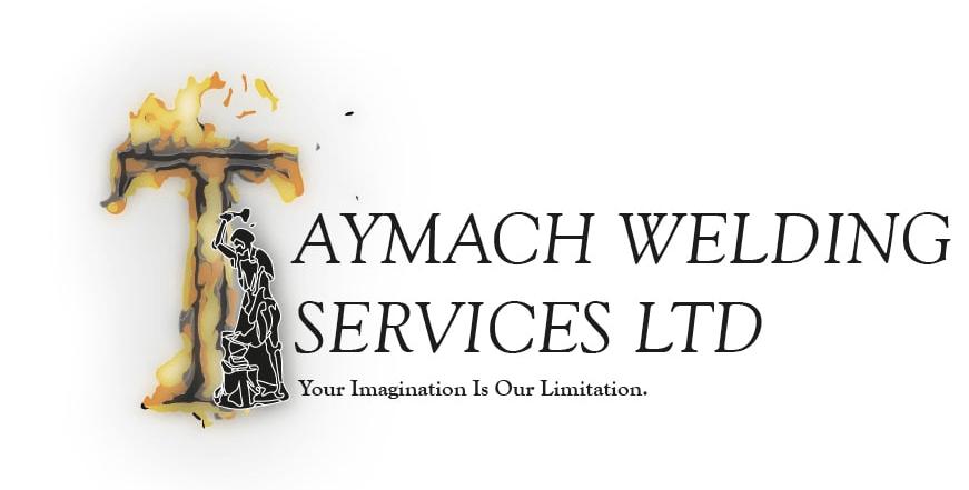 Welder | Taymach Welding Services Ltd